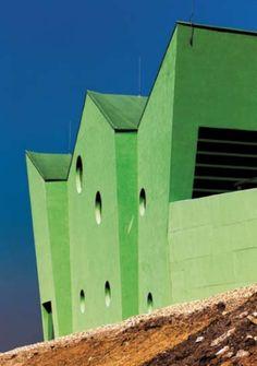 Fotó: Bujnovszky Tamás Outdoor Decor, House, Home Decor, Homemade Home Decor, Haus, Interior Design, Home Interiors, Homes, Decoration Home