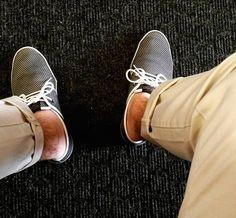 Fish n Chips. Mens Sneakers. Mens Trainers. Plimsolls. Repost. Instagram. @geeks.havestyle