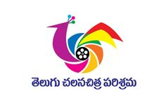 నవంబర్ 30న టాలీవుడ్ కు సెలవు http://www.cinewishesh.com/news/191-cinema-film-movie-headlines-news/52826-tollywood-declared-november-30-holiday.html Tollywood declared november 30 holiday  ఉత్తరాంధ్రలో ఇటీవలే హుదూద్ తుఫాను సృష్టించిన భీభత్సం గురించి అందరికి తెలిసిందే. ఈ తుఫాను బాధితులకు చాలా మంది విరాళాలు, తమ సహాయాలను అందించారు. ఇంకా విరాళాలు అందిస్తూనే వున్నారు.