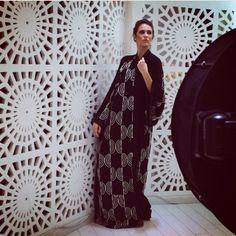 jolamodeqa (Jo La Mode boutiqe) on Instagram