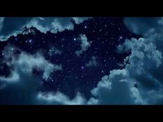 Cinzia Loconsole, I will always love you (cover) -YouTube
