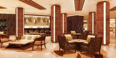 Royalton White Sands | Jamaica