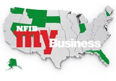 10 Best—and Worst—States for Small Business Taxes