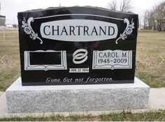 Are you Searching Upright Memorials in Winnipeg for your loved one's				 At Larsen's memorials, We provide you best quality upright memorials in Winnipeg. Check out our Galleries for different Upright-Memorials design. Contact us now for upright memorials in Winnipeg