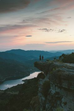 i wish i were with you. but not at a house. on a mountain, during a sunset with the cool air.
