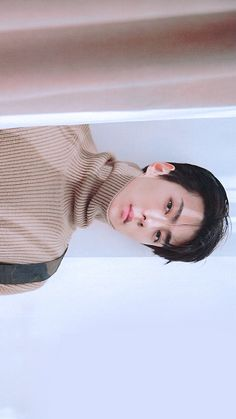 Kris Wu, Handsome Korean Actors, Handsome Boys, Chanyeol, Exo Album, Korean Boy, Exo Ot12, Fandom, Exo Members