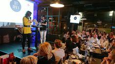 Hovorí vám niečo SIT DOWN Stories alebo SIT DOWN ladies comedy? Odteraz sa obidve tieto talk show konajú a budú konať v našom BLUE BEAR Restaurant & Bar. Restaurant Bar, Blues, Menu, Wrestling, Menu Board Design, Lucha Libre