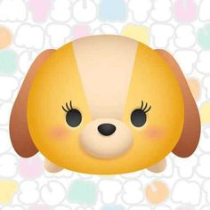 19 images about tsum tsum on We Heart It Tsum Tsum Party, Disney Tsum Tsum, Tsum Tsum Wallpaper, Disney Wallpaper, Cute Disney, Baby Disney, Disneyland Pins, Disney Cookies, Tsumtsum