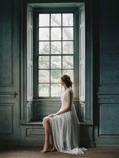 Enchanted Atelier By Liv Hart The Dreamers Collection