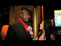 Check out some of the highlights from Atlanta Hawks Casino Night