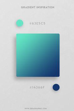32 Beautiful and unique color gradient inspiration for your next Graphic Design, Web Design, UI/UX Design projects, discover the best Color Design. Ui Palette, Flat Color Palette, Colour Pallette, Colour Schemes, Color Patterns, Color Trends, Ui Color, Logo Color, Gradient Color