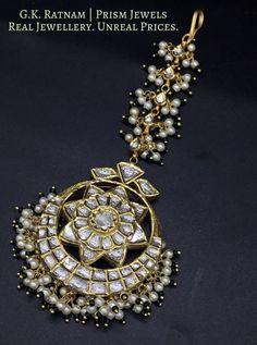 Men's Jewelry Rings, Enamel Jewelry, Jewelery, Nath Nose Ring, Nose Rings, Diamond Shapes, Diamond Cuts, Maang Teeka, Head Accessories