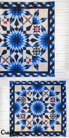 With a passion for mixing modern details into classical quilt ... : online quilt designer - Adamdwight.com