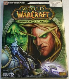 Download XRS-r20730 mod for World of Warcraft at breakneck speeds with resume support. Direct download links. No waiting time. Visit http://www.lonebullet.com/mods/download-xrs-r20730-world-of-warcraft-mod-free-8140.htm and click the download now button.