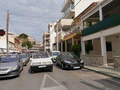 #ef_bloggerisland Jeep Safari, Jeep-Safari, Jeep, Jeeps, Mallorca, Arenal; Blogger event, Bloggers, Bloggers Event, Fashion Blogger, http://blog.ernstings-family.com/2015/06/jeep-safari/