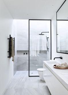 Wohnzimmerdekor | einrichtungsideen | wohnideen | wohndesign | luxus möbel | luxusmarken Lesen Sie weiter: http://wohn-designtrend.de/elegante-einrichtungsideen-fuer-das-wohnzimmer-dekor/