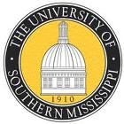 The University of Southern Mississippi  seal