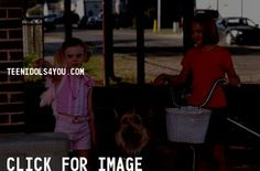 elle fanning because of winn dixie movie photos   Picture of Elle Fanning in Because of Winn-Dixie - bowdpselle1.jpg ...