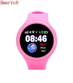 GPS Tracking Watch Phone SOS Watch with Touch Screen Supports Android / IOS WiFi LBS AGPS Pink *** You can find more details by visiting the image link. (This is an affiliate link) G Shock Watches, Casio G Shock, Cool Watches, Watches For Men, Timex Watches, Children's Watches, Luxury Watches, Android Watch, Wearable Device