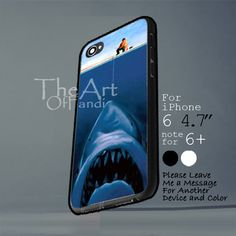 shut up and run Iphone 6 note for  6 Plus