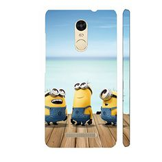 Clapcart Minions Designer Printed Mobile Back Cover for X... http://www.amazon.in/dp/B01J8IWET4/ref=cm_sw_r_pi_dp_fQJMxb0CR96CV