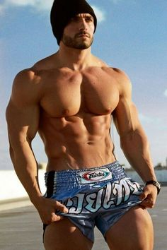 Hot Sexy Men, Gods.  Sexy men   eye candy. #sexy #handsome #men bare. cute dude!! love
