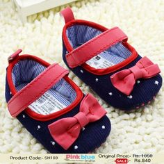 12 Best Infant Girl Sandals images