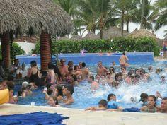 Republica Dominicana 2012