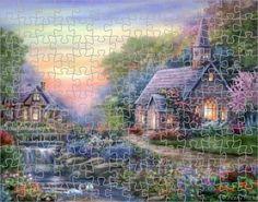http://2bsocial.net/pwf/game/jigsaw/?pid=1598294310393285&ref=Puzzle-Topia&code=AQALTPmFwhfSTpT5QR5cIehGIrJA-2FyTqOL7Rd5pYYGpZXvytN0A-LVsK448rXJQfIvV-h9JCcmGh0mudHXvq1ekbkh5OgXs0eqiw3_1F6QIuSXQGratzH9Jjb2bVh06HJkGC7xdFZ8mOsPzYrTtFbxFtZmtOyXABU7kxFgLHV3CLSIInOY8e25Y2UpxVI5XeBmu6ejFjS7_M8iBQmbLUD1HzvJjPqf6av3D9Duvhniwoas9cVTaMhDQjrx4Yl1z4LjgbJhj7ulCrwlaOcHU8r8Oq43RAlsdHNYvplG1Xz0MhetKF7o5O2iiT_ke4yV3DaHqyxJng2l1wvmOzty-dBH&state=248b5e983af93226e3ce223292b5566a#_=_ Artista Penny Parker