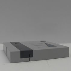Foldable Sewing Machine, Richard Burrow.