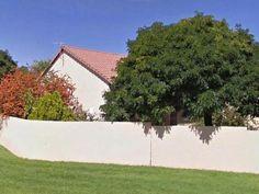 Complex view Free State, Outdoor Decor, House, Ideas, Home Decor, Decoration Home, Home, Room Decor, Home Interior Design