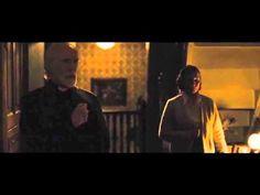ENVOYER des SMS GRATUIT !!! visitez : http://les-sms-gratuit.blogspot.com Un prêtre vient faire une séance d'exorcisme sur une fille possédée. Un publicité p...