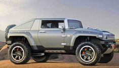 The 2021 Hummer H4 is a two-door Sport Utility Vehicle manufactured by General Motors. The Hummer H4 is smaller than other Hummer models, produced in the open air, in a two-door off-road concept car. The Hummer H4 E-REV (Extended Distance Electric Vehicle) electric transmission technology allows the car to be stored in a small living space that claims to produce up to 40 miles (64 km) of power on its own batteries. electricity. #Hummer #HummerH4 #2021Hummer #Hummer2021 New Hummer, Hummer Truck, General Motors, Wall Street Journal, Land Rover Defender, Super Bowl, Ev Truck, Electric Pickup Truck, Electric Vehicle