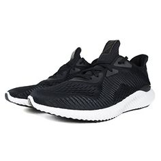 Alpha Bounce, Adidas Sneakers, Amazon, Shoes, Fashion, Moda, Amazons, Zapatos