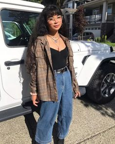 : best trend fashion moments of the Source by outfits retro Tumblr Outfits, Indie Outfits, Cute Casual Outfits, Retro Outfits, Fall Outfits, Cute Vintage Outfits, 80s Style Outfits, Outfits Hipster, 30 Outfits