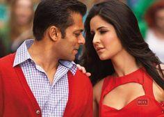 Kashmir reminds Salman Khan of Katrina Kaif