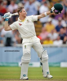 Cricket Time, Cricket Sport, Ashes Cricket, Cricket Wallpapers, Chennai Super Kings, Steve Smith, Crickets, Baby Animals, Take That