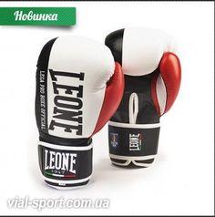 http://vial-sport.com.ua/brands/Leone-1947-Italy/bokserskie-perchatki-leone-contender-white  !! Боксерские перчатки Leone Contender White  ✔ Большой выбор товаров для единоборств и спорта   ✔Конкурентные цены, акции и распродажи ⬇ Купить, подробное описание и цена здесь ⬇ http://vial-sport.com.ua/brands/Leone-1947-Italy/bokserskie-perchatki-leone-contender-white Боксерские перчатки Leone Contender White- это классическая модель проверена и одобрена многими спортсменами разного уровня…