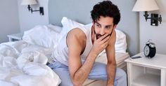 Tema tabu entre homens, depressão pós-parto atinge um em cada dez pais