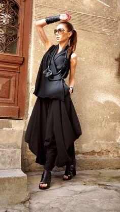 VENDITA nuova collezione 2016 nero corda cuoio genuino