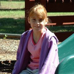 A House Called Home: More Than A Cause - when children need homes... #adoption