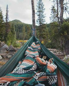 snuggles + hammock + outdoor