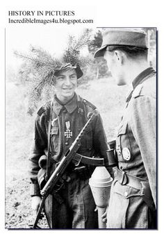 This Latvian boy got a Wehrmacht decoration for fighting bravely for the Germans. Must have had a hard time if he survived the war.