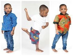 Latest African Fashion, African Prints, African fashion styles, African clothing, Kids Clothing, Kids African Clothing , Girls, Boys , Summer, Ankara, Ankara Print
