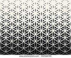 5f1e11b0c62a8e7870df674ae94d8288.jpg (236×192)