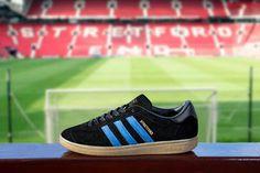 Adidas Stretford