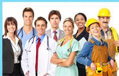 TNS : comment choisir une bonne mutuelle santé TNS