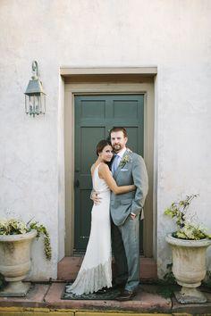 28_st augustine wedding photographer.jpeg