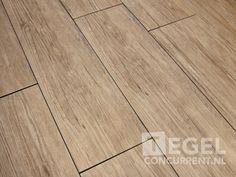 imola ceramica dakar wood grey 156g 15x60cm grijze houtlook met gewassen uiterlijk houtlook. Black Bedroom Furniture Sets. Home Design Ideas
