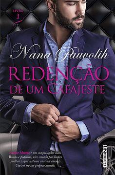 http://www.lerparadivertir.com/2015/05/redencao-de-um-cafajeste-vol1-trilogia.html